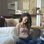 Med et lån kan dine drømme blive til virkelighed