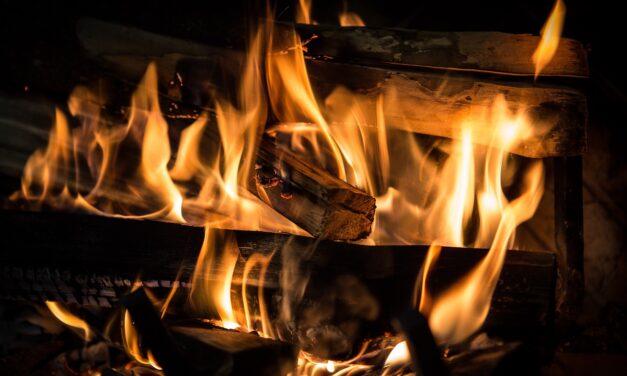 Spar op mod 30% på varmeregningen