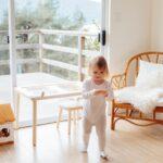 Er du på jagt efter en højstol til dit barn?